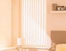Compass Blinds - Roller Blinds